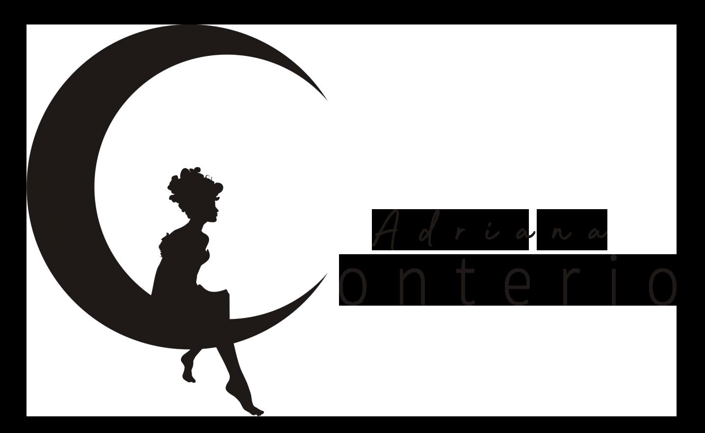 Adriana Conteuse - Genève